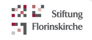 Stiftung Florinskirche